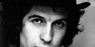 69 anni di Rino Gaetano