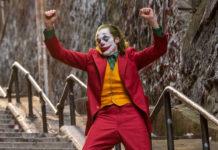 Joker: annunciato il sequel con Joaquin Phoenix