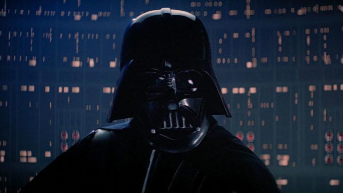 Star Wars: gli errori della saga cinematografica