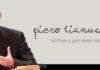 """Piero Bianucci, giornalista scientifico e scrittore, ospite del ciclo """"Scienza e Creatività"""" , una coproduzione Rivolimusica e Polincontri"""
