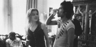 Freddie Mercury: il rapporto con la prima fidanzata