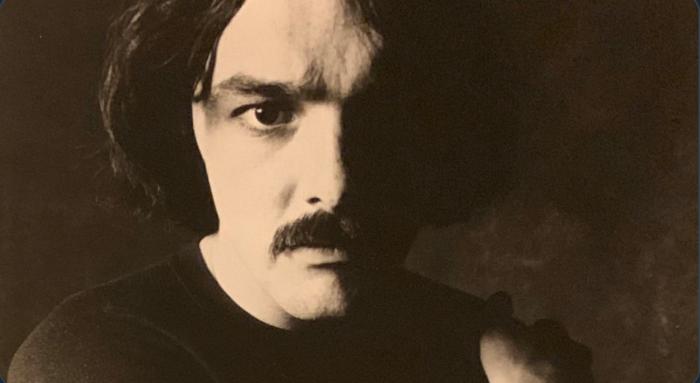 Morto Dave Greenfield, tastierista degli Stranglers: era positivo al Covid