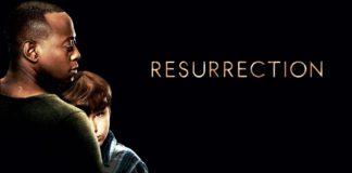 Resurrection serie tv