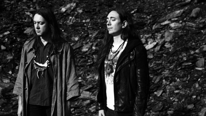 Alcest: songwriting e registrazioni nel nuovo trailer