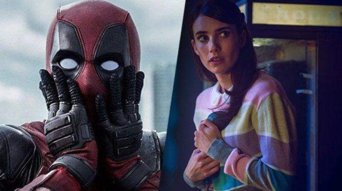 American Horror Story: i fan contro Deadpool