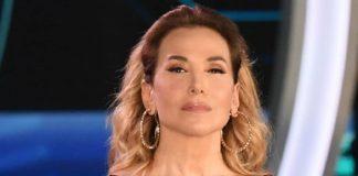 torna barbara d'urso sui canali Mediaset