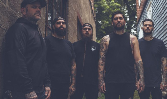 Fit For An Autopsy: lanciano il video di