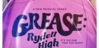 Grease: in arrivo la serie tv spin off su HBO Max