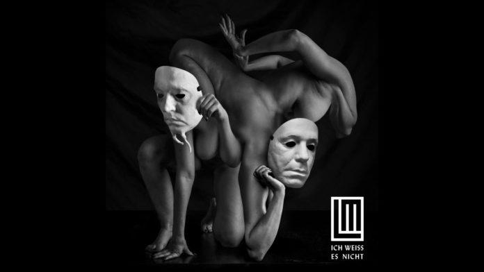 Lindemann: pubblicano il singolo
