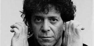 Lou Reed: il cantante moriva 6 anni fa