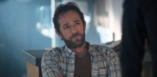 Riverdale: il trailer dedicato a Luke Perry