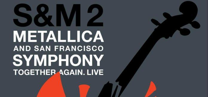 Metallica: il film al cinema anche il 30 ottobre