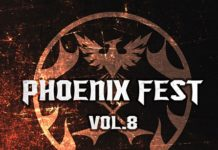 phoenix fest