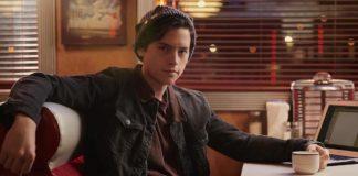Riverdale: il destino di Jughead
