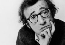 Woody allen la fortuna è tutto