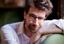 Gabriele Carcano, Circolo della Musica di Rivoli, per Scene