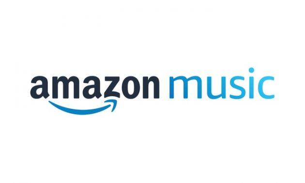 Amazon inserisce musica gratis per tutti