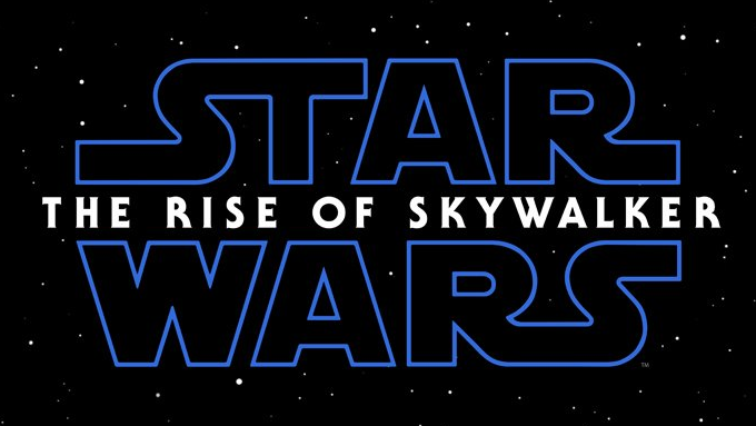 Star Wars: assicurata l'uscita anche in Cina