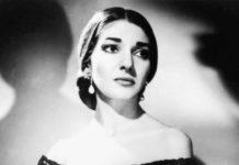 la traviata maria callas luchino visconti