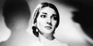 la traviata maria callas luchino visconti