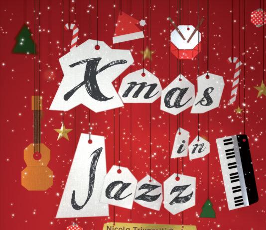 xmas in jazz