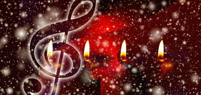 successi di Natale