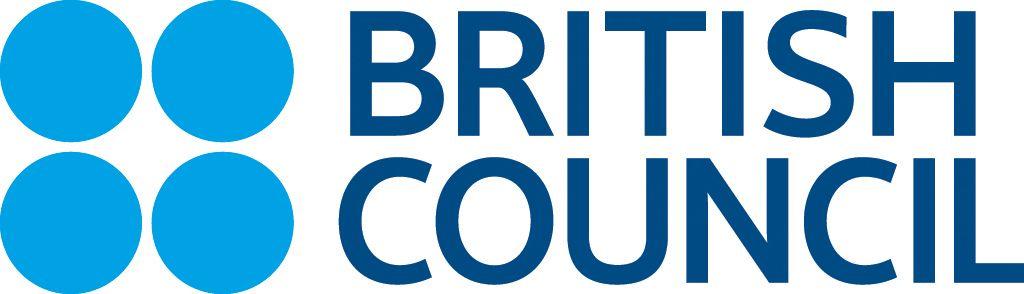 L'accessibilità per il British Council