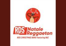 natale reggaeton