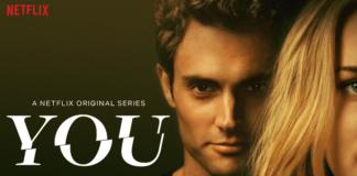 seconda stagione di You