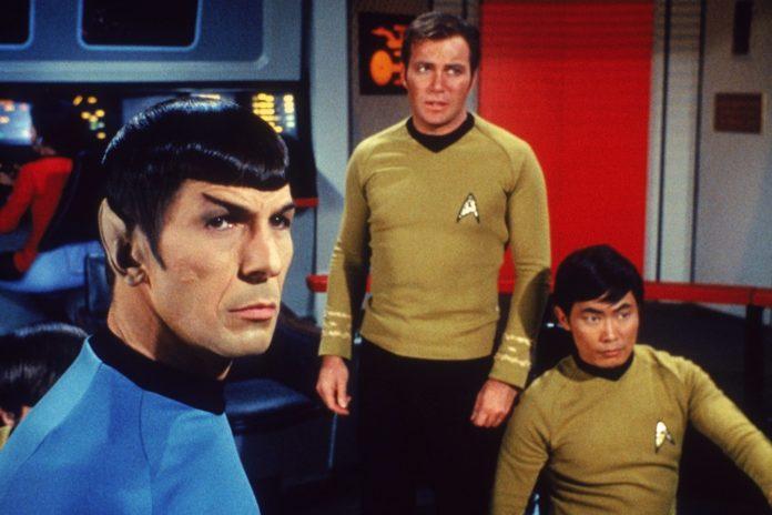 Star Trek: la scrittrice DC Fontana muore a 80 anni