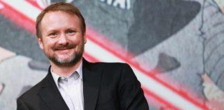 Star Wars: il rapporto di Rian Johnson con i social media