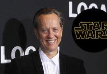 Star Wars: un colpo di scena in L'Ascesa di Skywalker