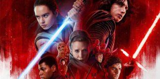 Star Wars: perché la saga è sempre attuale?