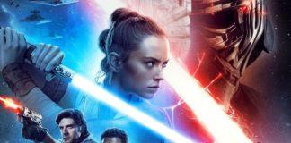 Star Wars: i cameo che non avevi notato