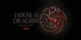 Game of Thrones: il sequel in arrivo nel 2022