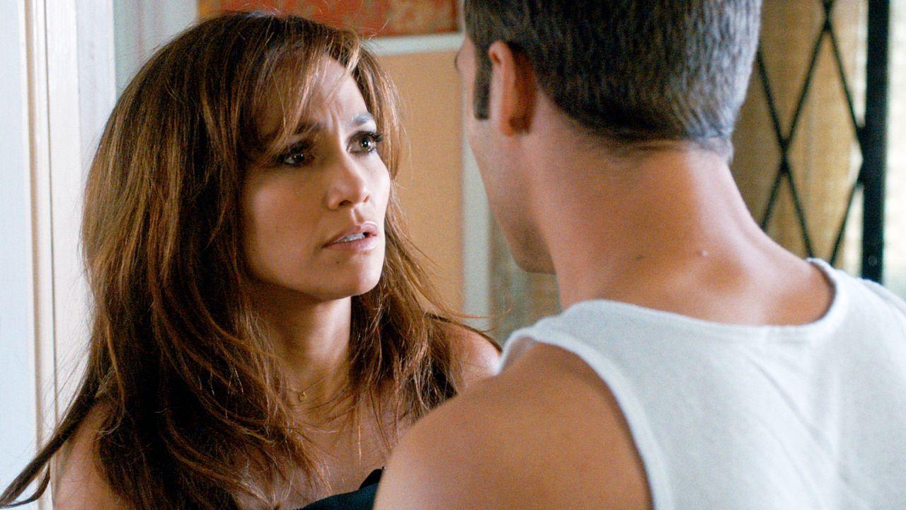 Il Ragazzo Della Porta Accanto Recensione Del Film Con Jennifer Lopez