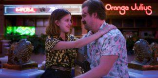 Stranger Things: nuovi indizi sulla quarta stagione