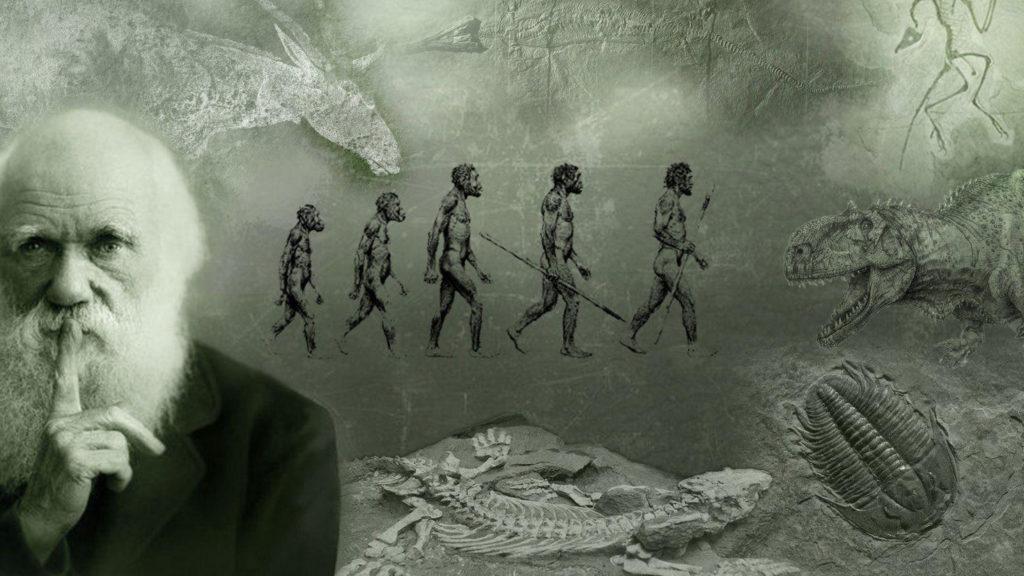CHARLES DARWIN ( Shrewsbury 1809 - Londra 1882) biologo, naturalista, antropologo, geologo ed esploratore