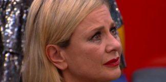 elia in lacrime
