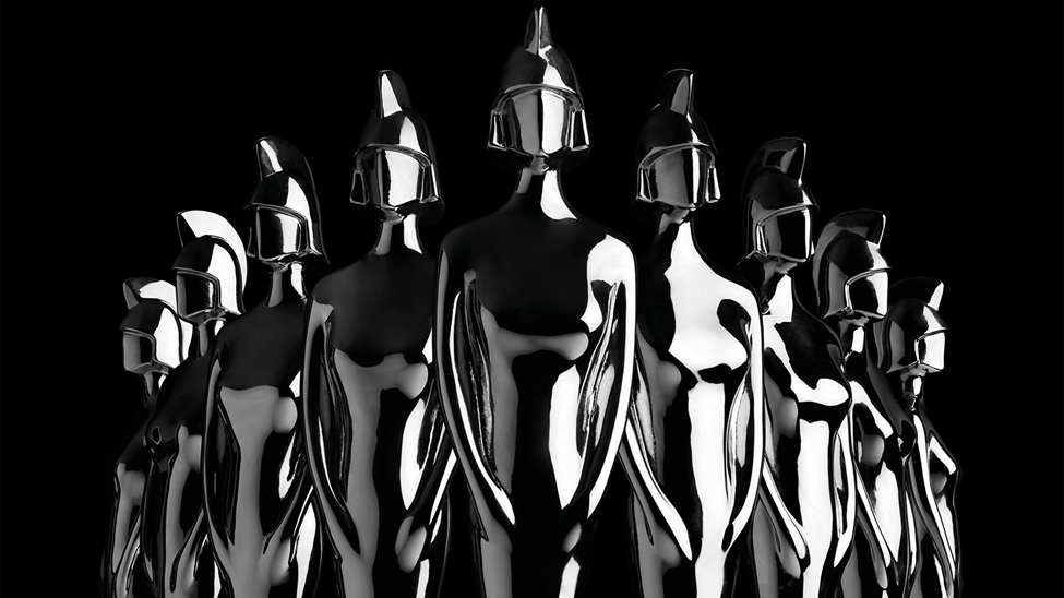 Brit Awards 2020, i look più belli