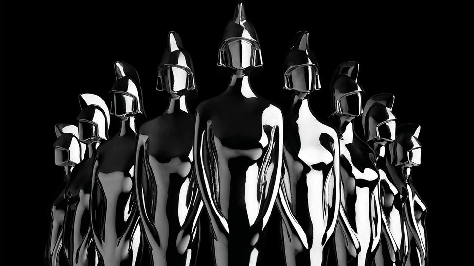 Brit Awards 2020, i look più belli