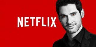 Lucifer sesta stagione: in corso le trattazioni con Warner Bros