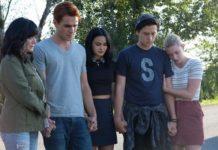 Riverdale: riassunto puntata 4x01