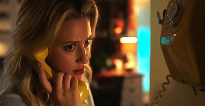 Riverdale: riassunto puntata 4x04