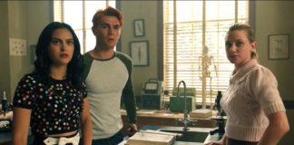 Riverdale: riassunto puntata 4x05