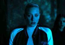 Riverdale: riassunto puntata 4x09