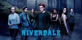 Riverdale: quello che vorremmo vedere nella quinta stagione