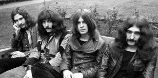 Quali rockstar furono cacciate dalla loro band?