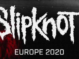Slipknot: live report del concerto di Milano