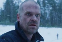 Stranger Things: Hopper tornerà nella quarta stagione!
